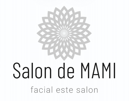 Salon de MAMI